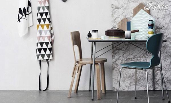 这是丹麦家居品牌ferm LIVING,设计并制造出富有浓郁设计感,图案化的家居产品。创造性的思维,熟练的手工艺与先进技术相结合,加之设计师的努力投入到每一个产品中。丹麦家居品牌 ferm LIVING 2012秋冬产品系列,以下是其中部分内容。