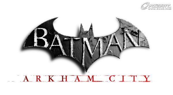 《蝙蝠侠2》cg预告片完整版公布