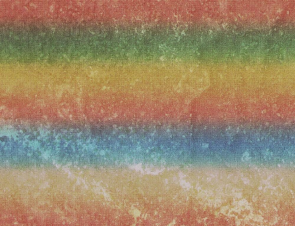 纸纹素材 | 火星网-中国数字艺术第一门户