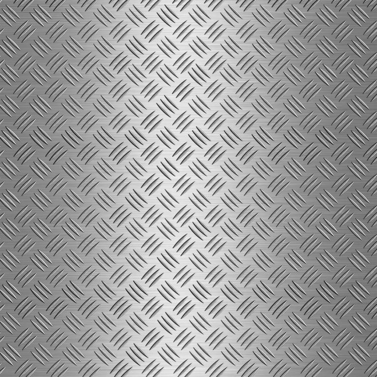 金属钢板材质