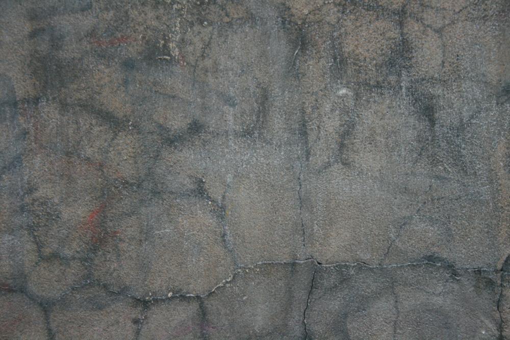 高清材质_自然界_山壁_石头_石块_墙壁_地板(2)