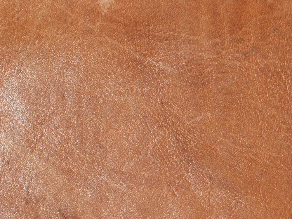 皮革纹理素材 | 火星网-中国数字艺术第一门户