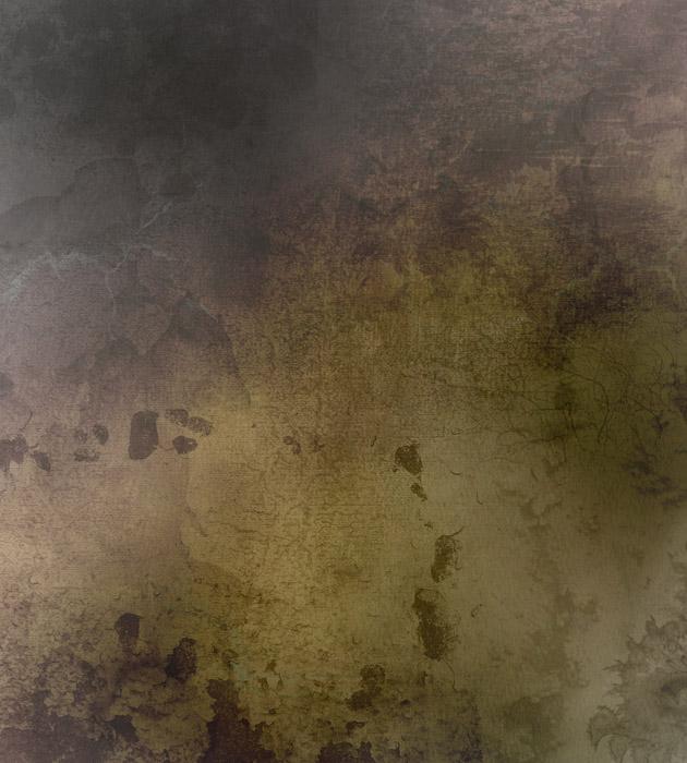 水彩贴图素材-12テクスチャもどき | 火星网-中国数字