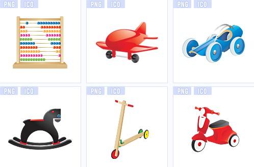 标签:图标玩具儿童生活 素材分类: 素材首页 - 图标 - 生活 版权信息