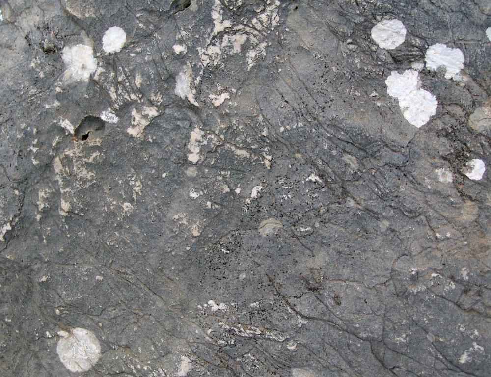 石头地面贴图素材