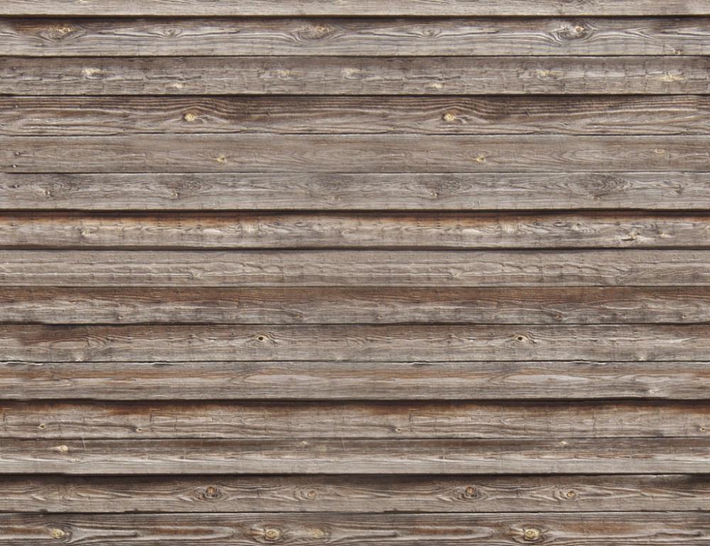 木板材质贴图5