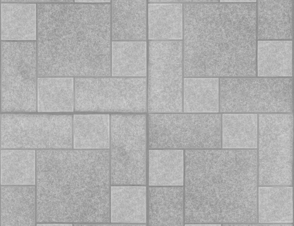 石砌地板贴图材质02
