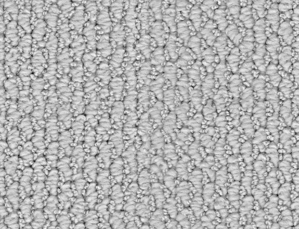 高清地毯材质贴图