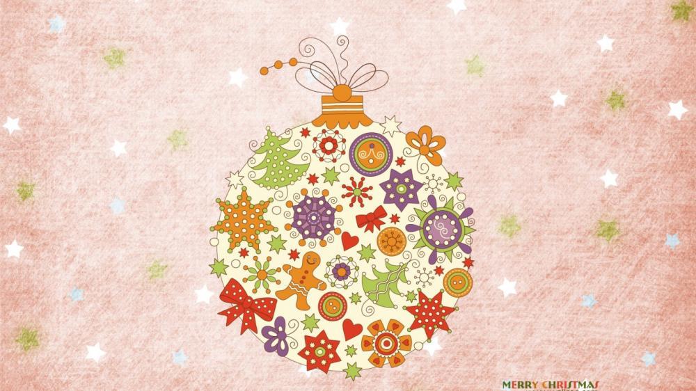 标签:背景壁纸摄影唯美设计角色素材圣诞节圣诞树礼盒礼物圣诞老人