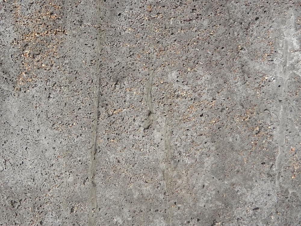 3ds木地板贴图