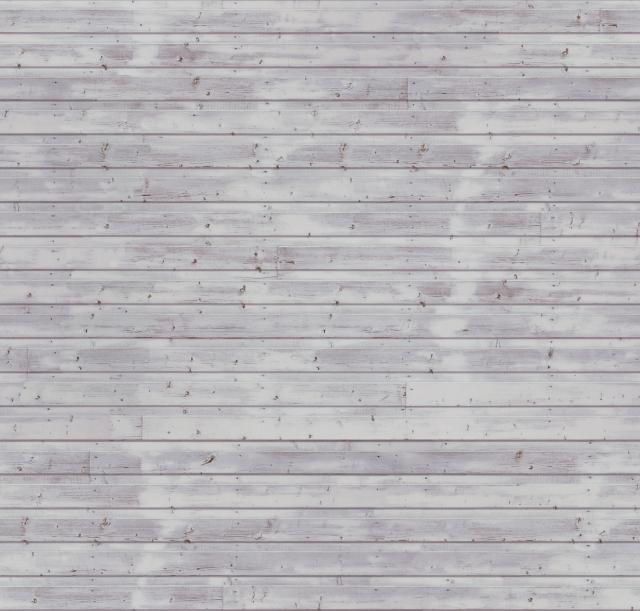 材质_建筑_木纹_木头