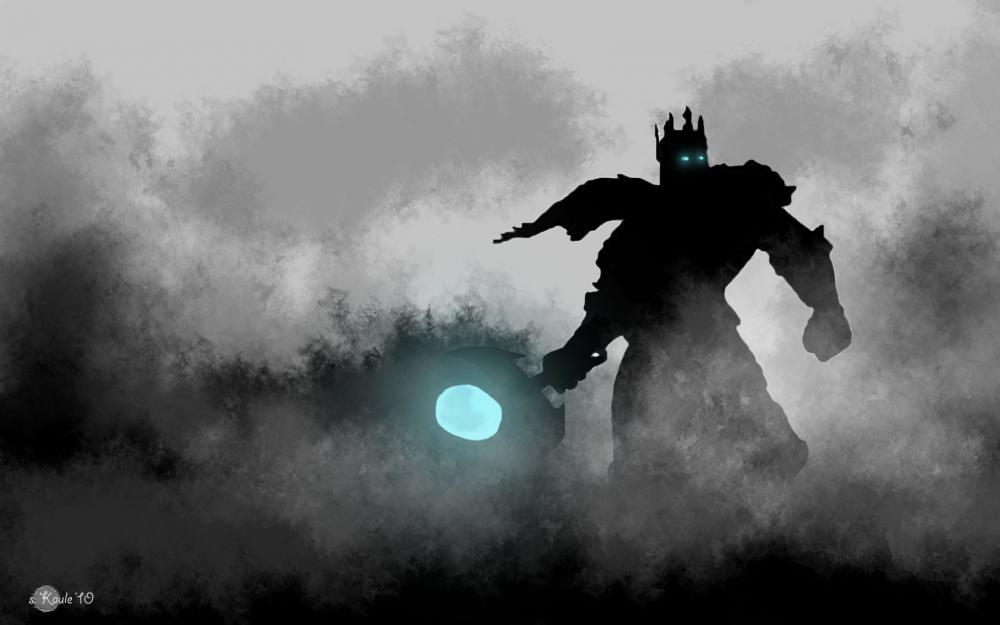 插画游戏壁纸设计游戏人物角色素材绘画设定原画英雄联盟 素材分类