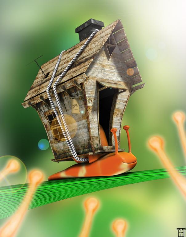 标签:蜗牛小房子 素材分类: 素材首页 - cg图片 - 场景制作 版权信息