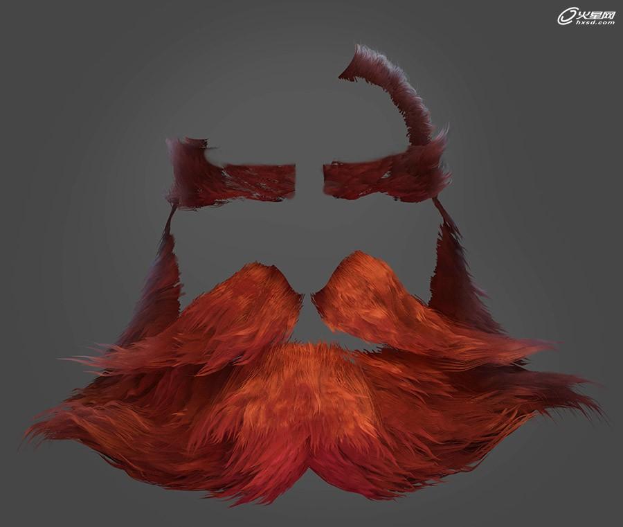 798游戏艺术工厂_《驯龙高手》中的北欧海盗制作 - 3D创作交流 - 游艺网 GAME798 ...